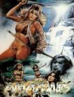 Амазонки 1986