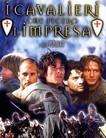 Рыцари крестового похода 2001