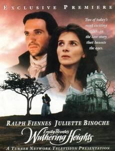 Безумная любовь (1992) индийский фильм смотреть онлайн