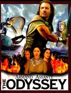 Одиссей / the odyssey (1997) смотреть онлайн и скачать hd.