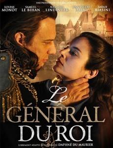 Королевский генерал скачать книгу дафны дюморье: скачать.