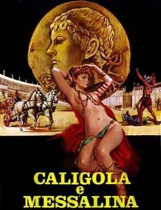 Смотреть фильм древний развратный рим