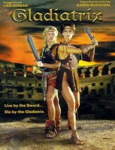 Смотреть арена или обнаженные гладиаторши