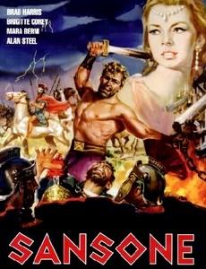 Самсон и геракл в стране амазонок фильм смотреть онлайн фотоография