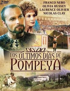 The Last Days of Pompeii (1984) – MUBI