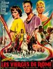 Амазонки Рима 1961