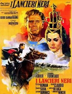 Фильмы про Средневековье смотреть онлайн бесплатно в хорошем качестве - 2