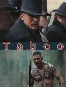 табу сериал 2016 смотреть онлайн