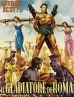 Римский гладиатор 1962