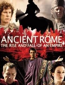 Кино фильм про секс в древних веках