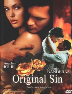 Скандальное Видео Анджелина Джоли И Антонио Бандерас Смотреть Онлайн