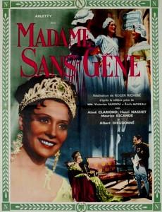 исторические фильмы про любовь и страсть смотреть онлайн