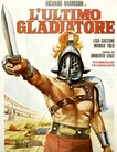 Гладиатор Мессалины 1964