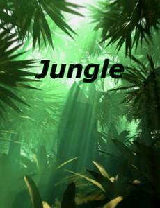 джунгли 2017 скачать торрент - фото 3