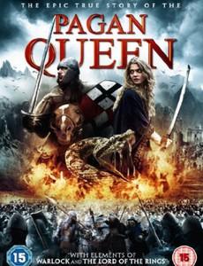 Мёртвая королева (фильм 2009 )