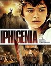 Ифигения 1977